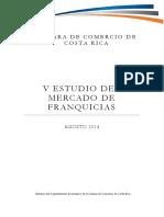 47_especialdefranquicias2014