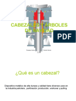 Clase N°4 CABEZAL-1 PP-514.ppt