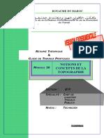 module 10 notions et concepts de la topographie-btp-tcctp.doc