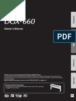 DGX 660_Manual.pdf