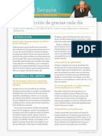 Con-accion-de-gracias-cada-dia.pdf