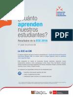 Folleto DRE EIB Ayacucho Paginas 2