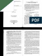 50024499-manual-de-bucatarie-121225153715-phpapp02.pdf