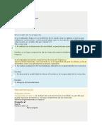 remedios caseros para dolor acido urico tratamiento natural para el acido urico alto como desinflamar un pie con acido urico