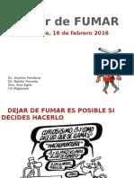 dejar-de-fumar-sollana-2-160219140649.pptx