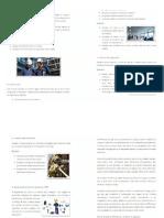 evaluacion de riesgos industriales