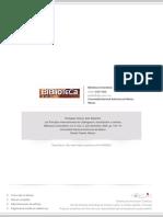 Los Principios Internacionales de Catalogación