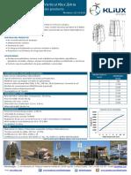 Ficha_tecnica_kliux_zebra.pdf