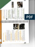 IMG_20170318_0023.pdf
