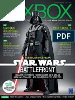 Revista Oficial XBOX - Edição 110.pdf