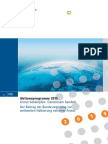 Aktionsprogramm 2015 - BMZ