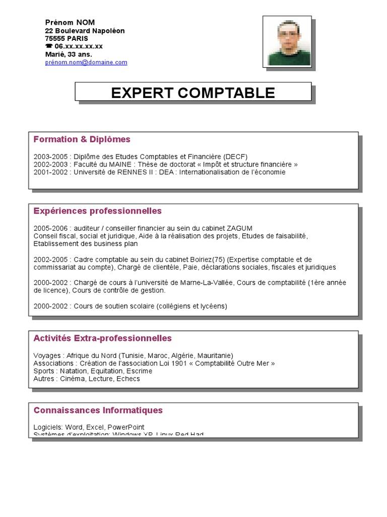 importexpert 2006