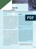 07 biologia y medicion de la psicopatia.pdf