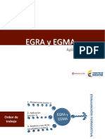EGRA y EGMA-MEN.pdf