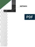 Nogueira Abordagem logistica da distribuição fisica.pdf