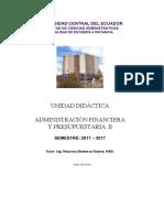 ADMINFINPRESUPUESTARIA2AE-UD.pdf
