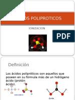 acidos-poliproticos