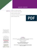 Relative_Strength.pdf