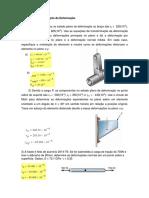 Lista_12_-_Transformação_da_Deformação.pdf