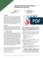 ISPD_2016_3D_design.pdf