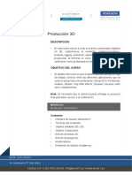 CurriculaProd3d_17.pdf