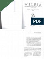 Ión, fundador hermenéutica occidental.pdf