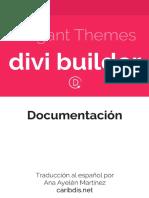 ElegantThemes-DiviBuilder-Doc_ES.pdf