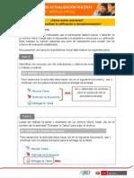 Cómo enviar una tarea y ver la retroalimentación.pdf
