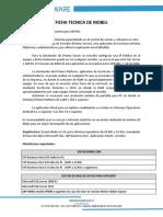 PRIZMA_Ficha Técnica MOBILI 2016-2.pdf