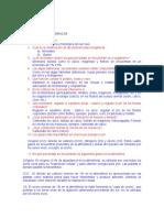 semanaII-SOLUCIONARIO.docx