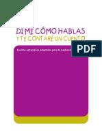 libro de cuentos fonologicos.pdf