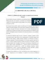 Modulo 1 12 de Setiembreg.docx Corrector de Estilo (2) (1)