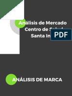 Mercadeo _ Santa Ines (1)