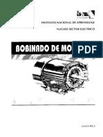 258452567-Bobinado-de-Motores.pdf