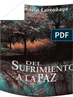 larraaga_ignacio_-_del_sufrimi.pdf