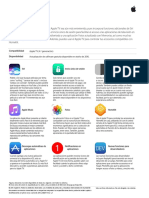TvOS - First look.pdf