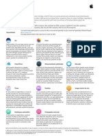 MacOS Sierra - First look.pdf