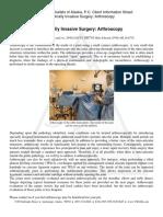 Arthroscopy.pdf