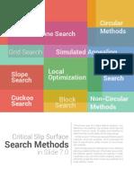 Slide Search Methods.pdf