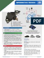 00000030.pdf