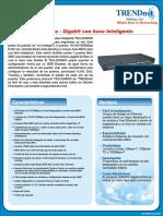 Spec TEG 2248WS(Spanish)