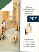 IMG_20170325_0009.pdf
