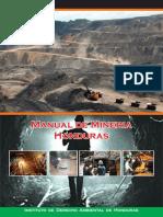 manual de mineria Honduras.pdf