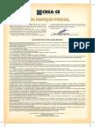 Lei Nº 9913 de 16 de Julho de 2012