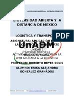 LFIS_U1_A2_ERGG.docx