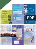 SCADA Lab Brochure