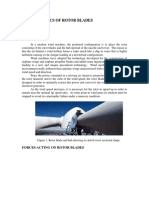 SLSA Directory | Aerospace Engineering | Aerospace