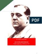 apuntes_historicos_pablo_iglesias_psoe_y_ugt.pdf