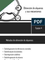 Alquenos.pdf