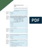 parcial produccion 2.docx